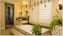 Bathroom Design Sierra Madre